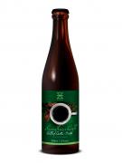 Cerveja Zalaz Sassafrás e Café 500ml