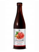 Cerveja Zalaz Tomarilho 500ml