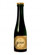 Cerveja Zalaz Ybyra Guaia 375ml