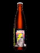 Cerveja Zapata Ziggy Summers 500ml