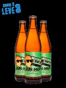 Kit Sun Hop Session IPA - Compre 2 Leve 3
