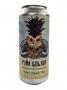 Cerveja Bodoque Pina Colada 473ml