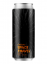 Cerveja Croma Space Travel 473ml