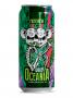 Cerveja Everbrew Double Oceania 473ml