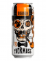 Cerveja Everbrew Evermass 473ml