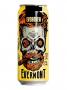 Cerveja EverBrew Evermont 473ml