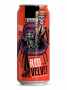 Cerveja Everbrew Red Velvet 473ml