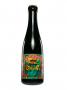 Cerveja Hocus Pocus Mordamir 375ml