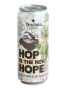 Cerveja Thirsty Hawks Hop Is The New Hope 473ml