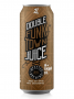 Cerveja Infected Brewing Double Funktown Juice 473ml