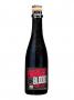 Cerveja Infected Brewing Tropical Blood Barrel Aged 2019 375ml