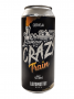 Cerveja Locomotive Crazy Train 473ml