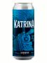Cerveja Locomotive Katrina 2020 473ml