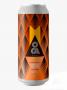 Cerveja Oca Amori 473ml