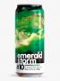 Cerveja Oceanica Emerald Storm #10 473ml