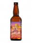 Cerveja Overhop SweetSofia 500ml