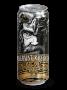 Cerveja Thirsty Hawks Ovrebust Kveik IPA 473ml