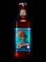 Cerveja Sapucaí Bock 600ml
