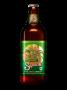Cerveja Sapucaí IPA com Cambuci 600ml