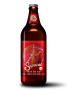 Cerveja Sapucaí Irish Red Ale 600ml