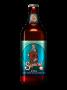 Cerveja Sapucaí Witbier 600ml