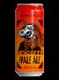 Cerveja Unicorn APA 473ml
