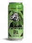 Cerveja Unicorn IPA 473ml