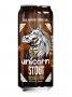 Cerveja Unicorn Stout 473ml