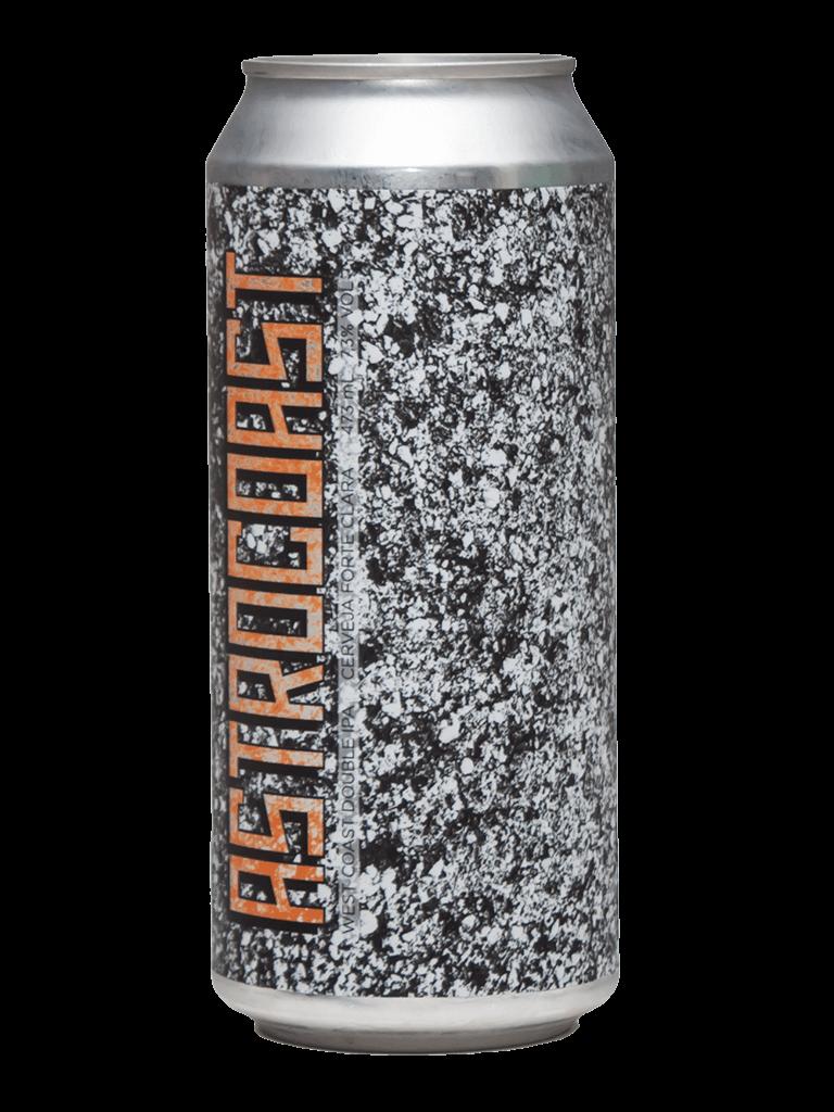 Cerveja Koala San Brew Astrocoast  473ml