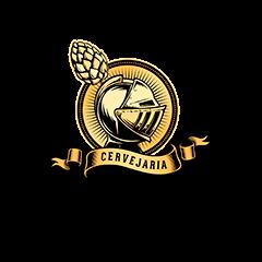 Cerveja Comendador IPA 355ml