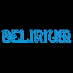 Cerveja Delirium Nocturnum 330ml