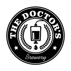 Cerveja Good Vibe The Doctor´s 500ml