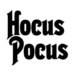 Cerveja Hocus Pocus Interstellar 500ml