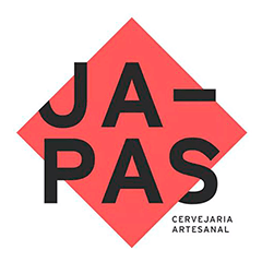 Cerveja Japas Matsurika 355ml
