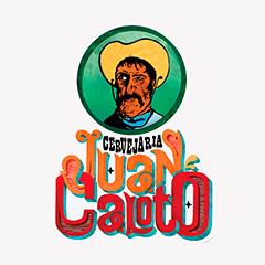 Cerveja Juan Caloto El Tesouro De Sally Nelson 473ml