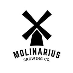 Cerveja Molinarius Hop Oil 473ml