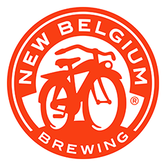 Cerveja New Belgium Citratelic 355ml