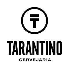 Cerveja Tarantino German Pils 473ml