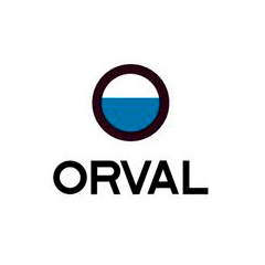 Cerveja Trappist Orval 330ml
