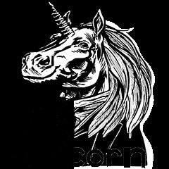 Cerveja Unicorn NEIPA 473ml