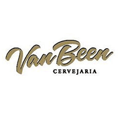 Cerveja Van Been Pieter, In America East Coast IPA 473ml