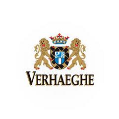 Cerveja Verhaeghe Echt Kriekenbier 250ml