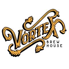 Cerveja Vortex CMCH 473ml