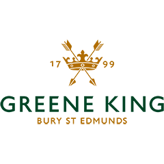 Cerveja Greene King Wexford 440mL