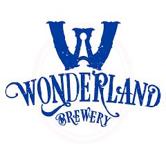 Cerveja Wonderland Coriouser And Coriouser 500ml