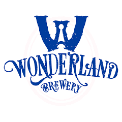 Cerveja Wonderland Timeless Porter 500ml