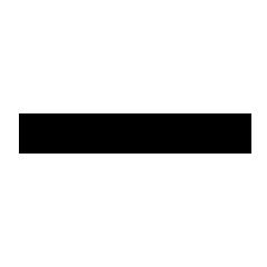 Kit Croma Green Force #8, 4 Billion Keys, 4 Billion Songs e Light Shift 473ml