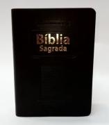 BÍBLIA SAGRADA LETRA GRANDE - ALMEIDA RA