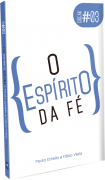 BREAK 3 - O ESPÍRITO DA FÉ