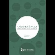 Conferência Missionária Doutrinária